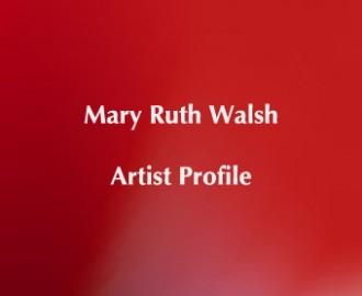 Maryruth