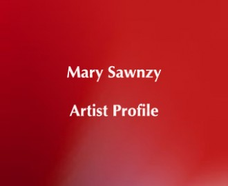 Maryswanzy