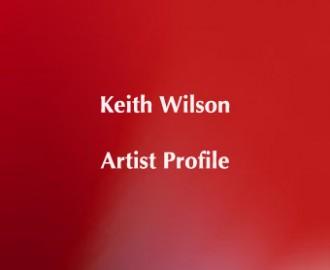 keithwilson
