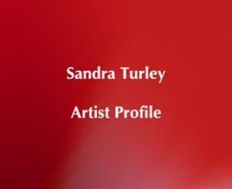 sandraturley