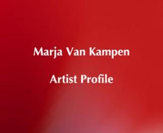 MarjaVAnKampen