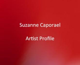 Caporael Background