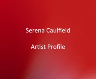 Caulfield Background