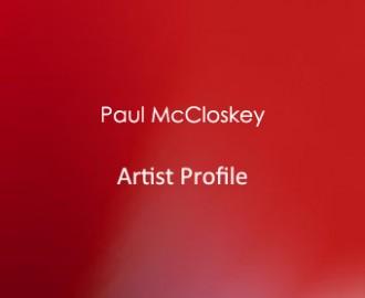 McCloskey Background