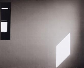 Light No. 5 by John Cullen