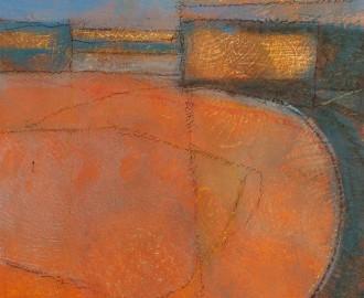 North Mayo Pair 2 by Keith Wilson