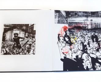 Book No: 12.0.17 by Derek O' Sullivan